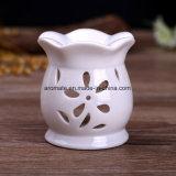 Personalizada quemador de cerámica de la vela (CB-11)