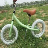 Superiore fatto in bici d'acciaio dell'equilibrio del fornitore della Cina Handan