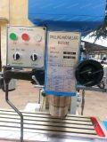 Gear multifunzionale Drive Vertical Milling e Drilling Machine Zx6350c