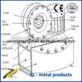 Sertisseur hydraulique professionnel de boyau de prix bas