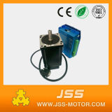 Closed Loop Stepper Motor with Driver