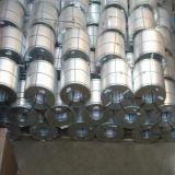 Гальванизированная стальная катушка (покрынный цинк)