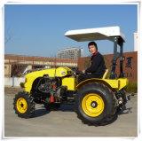 販売のためのTy264トラクター26HP 4WD