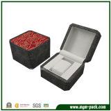 Коробка вахты высокого качества выполненная на заказ одиночная