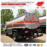 販売のためのQ235-aの鋼板給油のタンク車