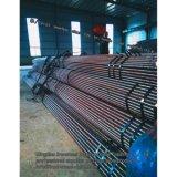 Pipe en acier sans joint par norme d'ASTM api