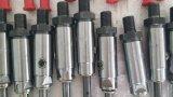 Katze-Gleiskettenfahrzeug-Dieselkraftstoffeinspritzdüse-Düse für Katze 3306 (4P9830)