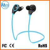 Bluetooth V4.0 CSR8635 drahtlose Kopfhörer-Stützantwort/Wiederwahl-/Musik-Spielen