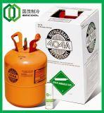 製造業者のGuomao Gmcoolの冷却するガス(R404A)