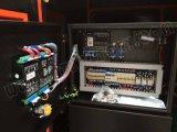 schalldichter Dieselgenerator 106kVA mit Lovol Motor 1006c-Ptag1a für Bauvorhaben