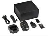 Цифровой фотокамера тела полиций IP68 с WiFi