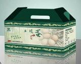 Коробка упаковки еды из закусочных/коробка/коробки печатание