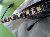 striscia di potere LED del connettore del USB di 5050 60LEDs/M