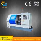 Ck50Lの工場販売CNCの旋盤機械価格