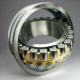Gute Leistungs-kugelförmiges Rollenlager 23172 23172k