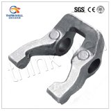 Preço Fábrica Betão Peças pré-fabricadas Swift Lifting Socket