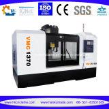 Vmc1370 Mittellinien-vertikale Bearbeitung-Mitte-automatische Fräsmaschine CNC-4