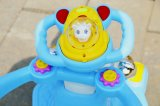 Carro de Twsit do carro do balanço, carro de bebê, carro do balanço do bebê
