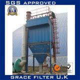 Pietra Crusher Raccolta polvere Bag Filter (DMC64)