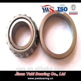 단 하나 Row Chrome Steel Taper Roller Bearing 32007X