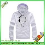 2016の卸売のカスタム綿によってカスタマイズされるセーターHoodies (XY1512)