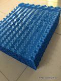 Hohe Temprature beständige Kühlturm-Teile, Einfüllen und Antrieb-Netzanschlüsse, Soem