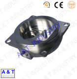 OEM ODM High Quality Fluid System Forging Part