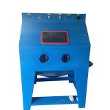 Sablage humide de l'eau de machine de souffle de sable d'acier inoxydable