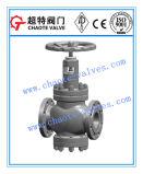Arrêt de commande de puissance vidant la valve (FJ41Y)