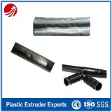PP/PE Plastikberieselung-Rohr-Band, das Geräten-Fertigung-Verkauf bildet