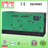 Weifang generatore silenzioso/aperto di Weichai di alta qualità del diesel
