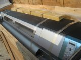 Galaxia Large Format Printer con Epson Dx5 Head 1440dpi (UD-211LA)