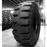 Road Tire 떨어져 Tanco Tracross Hilo 29… 5r25 Tire