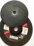 構築のための高品質の切断の粉砕車輪