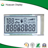 320*240 PixelTFT 54 Pin-Farben-Bildschirm LCD-Bildschirmanzeige