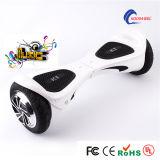 De e-Autoped van de Autoped van het Saldo van Koowheel Slimme Zelf Mini Afdrijvende Elektrische Autoped Hoverboard