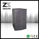 12inch Loud Speaker