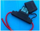 großes Selbstsicherung-Auto-Boots-Motorrad-Automobilschaufel-Sicherungen der schaufel-32V