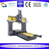 Perforatrice d'oltremare di CNC di sostegno di tecnologia