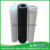 Flexible Belüftung-wasserdichte Membrane für Dach usw.