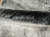 高品質の模造のどの排出の毛皮
