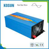 invertitore puro dell'onda di seno 1500W con il regolatore solare di MPPT