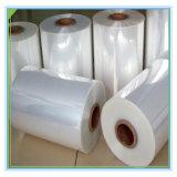 Pellicola della perla BOPP/pellicola di laminazione termica Pearlized di BOPP