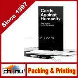 人間性に対するカードすべての版および拡張(431009)