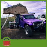 Roof especial Top Tent com Customer'e Design para Camping