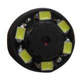 Камера CCTV дня & ночи 520tvl миниая с 6 светами СИД или иК