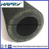 150 P/in 4-Ply Sandblasting Rubber Hose