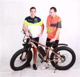 48V* 240ワットのリチウム電池の電気雪のバイクの道の自転車のマウンテンバイクの電気自転車