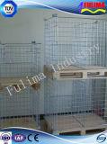Grandi casella di memoria/cestino/gabbia galvanizzati (SSW-F-007)