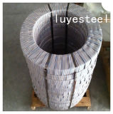 ASTM 904Lのステンレス鋼のコイルまたはストリップの供給の底価格